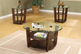 Big Coffee Tables by Big Coffee Tables What Are They Ideas Rustic Round Table At Lots