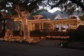 lights in heights bring out residents houston chronicle