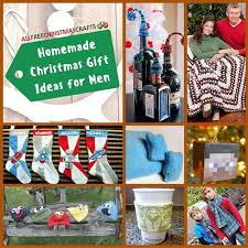 christmas gift ideas for 25 christmas gift ideas for men allfreechristmascrafts