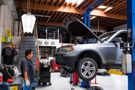 bmw repairs b and b autohaus bmw repair services in san diego