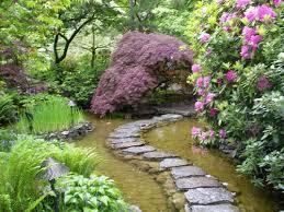 share good stuffs butchart garden the most beautiful natural
