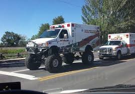 Ambulance Meme - the most american ambulance of all time murica know your meme