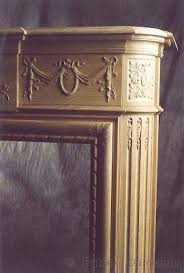 107 best carving mantels images on carving fireplaces