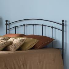 Home Classics Reversible Down Alternative Comforter Latest Iron Headboard Queen Best Images About Wood Metal Beds On
