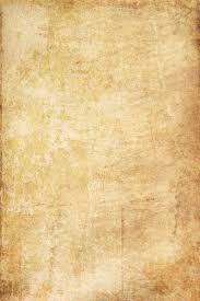 writing paper texture 2771 best backgrounds and frames images on pinterest paper texture carta pergamena cerca con google