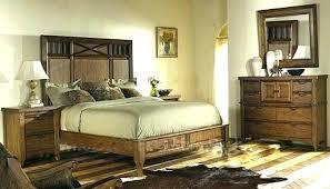 cindy crawford bedroom set cindy crawford bedroom set shining inspiration bedroom furniture