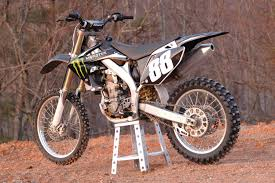 honda crf 450 r pics specs and list of seriess by year