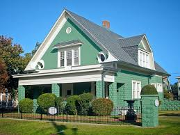 modern concept house color ideas with tips for exterior house