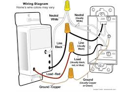 wiring recessed lights with dimmer 3 way switch google search
