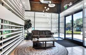 furnished office 9900 irvine center dr wind water reality