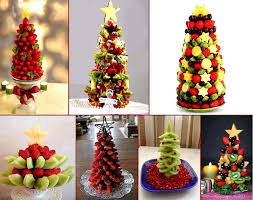 absolutely ideas food ornaments tree for chritsmas decor