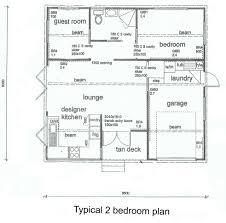 floor master bedroom floor plans new homes with ideas also attractive floor master