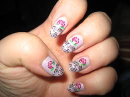nail art world gallery of nail design arty nails
