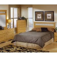 Bedroom Furniture Rental Scherr Furniture Rental Furniture Rental 11910 A Parklawn Dr