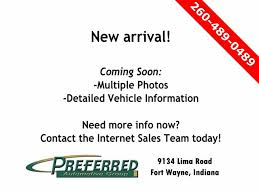 cadillac deville in indiana for sale used cars on buysellsearch