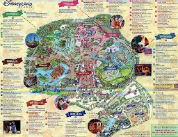 printable map disneyland paris park disneyland orlando map tokyo disneyland map southtracks
