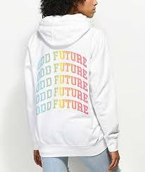 women u0027s hoodies u0026 sweatshirts zumiez