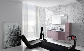 badezimmer teppiche coole badteppich designs für den badezimmer boden