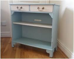 Unit Tv Modern Furniture Small Shelf Unit Ideas U2013 Modern Shelf Storage And