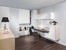 Wohnzimmerverbau Modern Ecklösungen P Max Maßmöbel Tischlerqualität Aus österreich