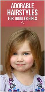 hair cut pics for 6 year girls 6 adorable toddler girl haircuts haircuts girls and girl haircuts