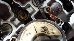 nissan frontier qr25de engine 2006 nissan altima head bolt torque procedure youtube