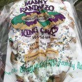king cake shipped manny randazzo king cakes 67 photos 92 reviews bakeries