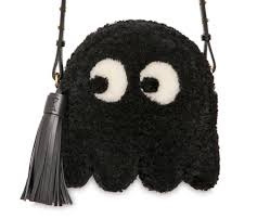 spirit halloween olympia happy halloween check out 13 bags that scare me and why purseblog