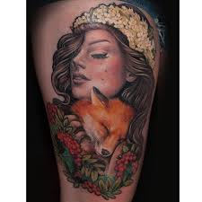 best tattoo studios in sydney sydney