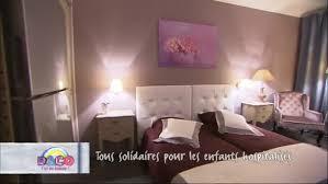 deco chambre parme gallery of chambre parme et beige chambre wenge et parme