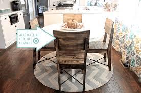 kitchen chairs achieve target kitchen chairs plastic deck