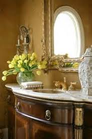Bathroom Flowers And Plants 17 Best Ideas About Bathroom Flowers On Pinterest Bathroom Counter