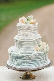 the 50 most beautiful wedding cakes brides cakes cookies and