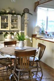 Breakfast Nook Furniture by 574 Best Charming Breakfast Nooks Images On Pinterest