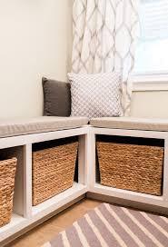 Kitchen Bench Seating Ideas Kitchen Built In Bench Kitchen Bench Seating Ideas Benches For