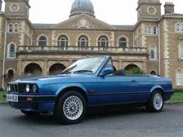 bmw 3 series 1 8 diesel used bmw e30 3 series 82 94 cars for sale with pistonheads