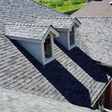 shingle u0026 metal roofing solar panels amarillo u0026 brownfield tx