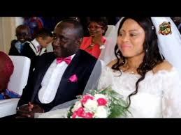 dã roulement mariage mariage ã la franca br iframe title player width