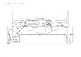 korg triton pro prox exb scsi moss service manual documents