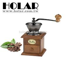 Old Fashioned Coffee Grinder Cast Iron Manual Coffee Grinder Cast Iron Manual Coffee Grinder