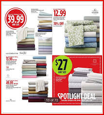 jcpenney black friday add jcpenney black friday ad scan browse all 72 pages