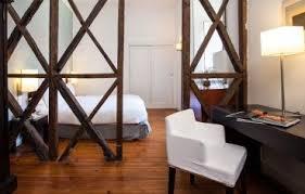 chambres d hotes york hotel lisbonne york house lisboa hôtel de charme york house lisboa