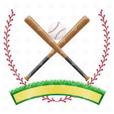 free baseball bat clipart u2013 101 clip art