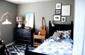 interior design of home how to decorate boys room boys room ideas home interior design app