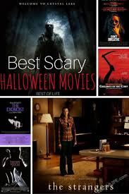 best scary halloween movies the best of life 14 not so scary