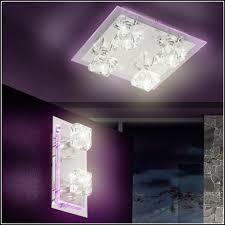Lampen Wohnzimmer Led Lampen Für Wohnzimmer Haus Design Ideen