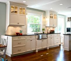 superb cabinet refacing cost decorating ideas
