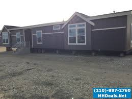 modular homes with prices factory direct prices on manufactured or modular homes purchase