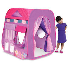 amazon play tents u0026 tunnels toys u0026 games play tents play