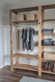 Leaning Shelves Woodworking Plans by Ana White Build A Leaning Bathroom Ladder Over Toilet Shelf